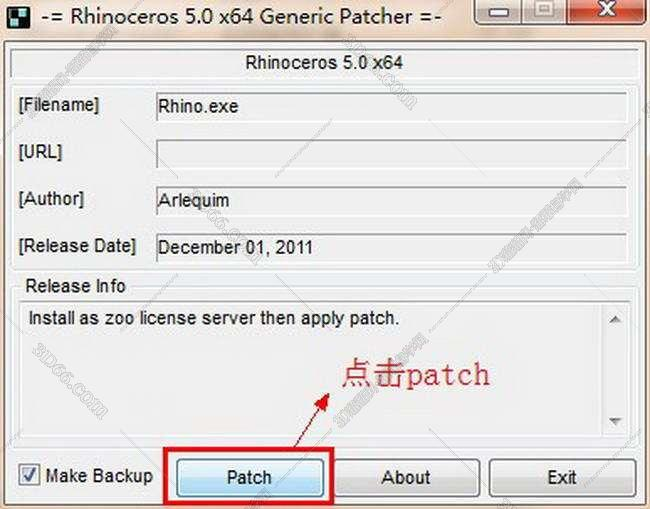 下载rhino首饰设计软件