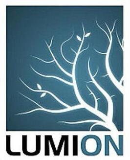 Lumion 2.5破解版【Lumion pro2.5】专业破解版