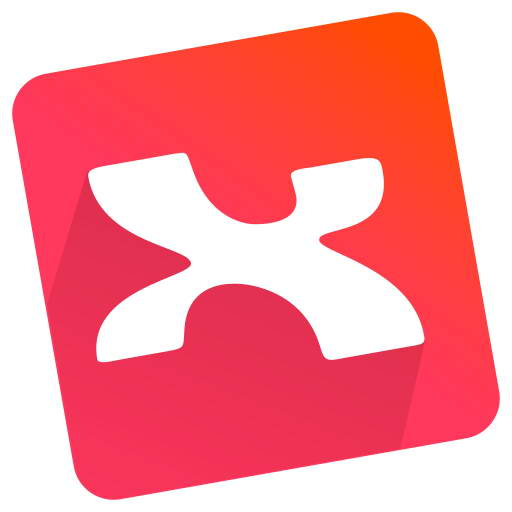 Xmind8思维导图中文版【XMind pro8破解版】中文破解版