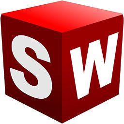 SolidWorks2008中文版【SW2008破解版】中文破解版