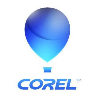 会声会影Corel VideoStudio x8【绘声绘影x8破解版】含序列号破解版