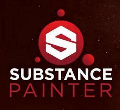 Substance Painter 2017【Substance2017破解版】破解版