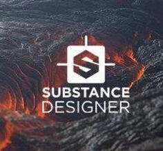 Substance Designer 5【Substance 5破解版】破解版