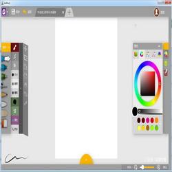 数位板绘画软件(Airpen2)2.0官方中文版