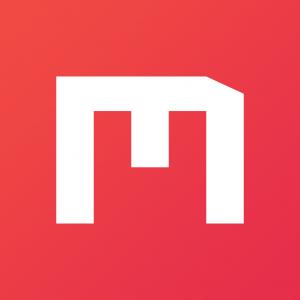 Quixel Mixer2018破解版【Quixel Mixer破解版2018】官方破解版