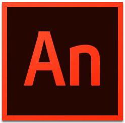 Adobe Animate cc2018【An cc 2018破解版】中文破解版