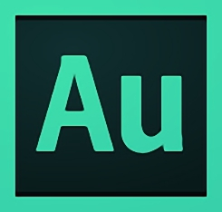 Adobe Audition cc 2016【Au cc2016】绿色免安装版
