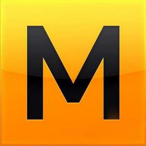 Marvelous Designer5中文版【Marvelous Designer 5】汉化破解版