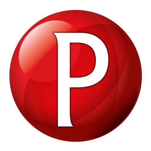 Poser6.0【Poser V6.0】破解版