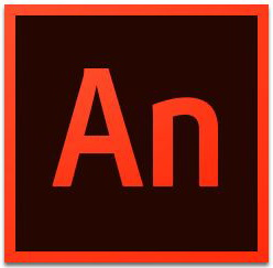 Adobe Animate CC2019【An cc2019中文版】绿色中文破解版