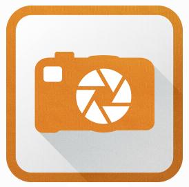 ACDSee Photo Studio Standard2018【ACDSee2018】中/英文破解版