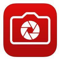 ACDSee Photo Studio Professional2018【ACDSee Pro 2018】中文破解版