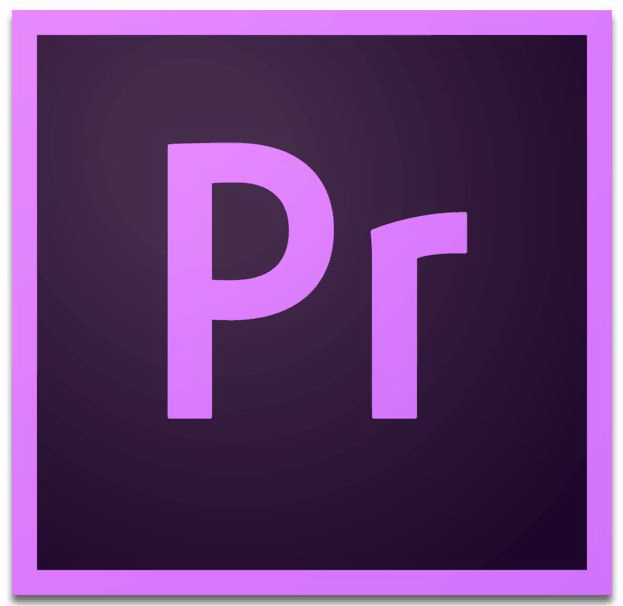 Adobe Premiere pro cc【Pr cc下载】绿色精简版
