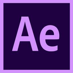 Adobe After Effects CC2019精简版【Ae cc2019中文版】绿色中文版