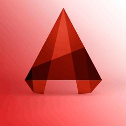 Auto CAD2015【CAD2015破解版下载】64位官方免费中文版