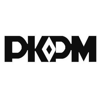 PKPM2008【PKPM2008正版】完整破解版