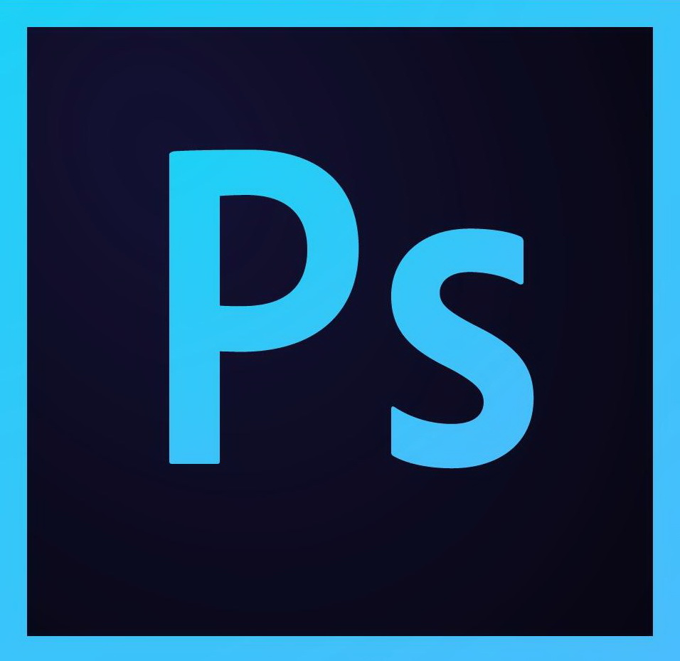 Adobe Photoshop cc2018【PS cc2018】简体中文版