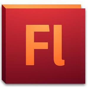 Adobe Flash cs6【Flash cs6 】官方简体中文破解版