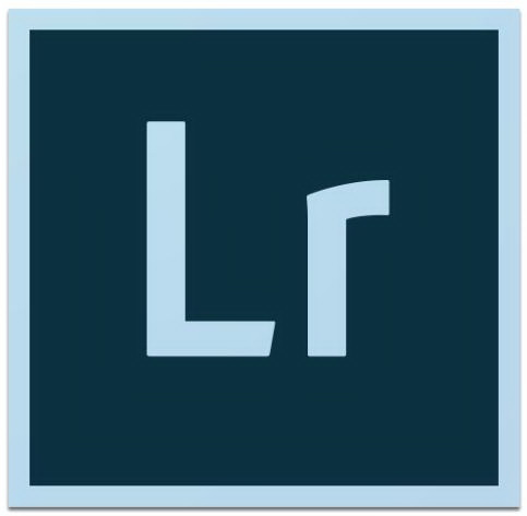 Adobe Lightroom 5绿色便携版【Lightroom5.0】64位中文版