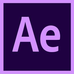 Adobe After Effects cc2017【Ae cc2017】绿色版免序列号