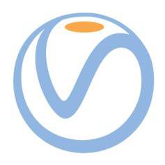 vray3.4 for sketchup【草图大师2015/2016/2017/2018渲染器】顶渲简体中文版
