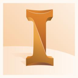 Autodesk Inventor2015简体中文版【Inventor 2015破解版】中文破解版