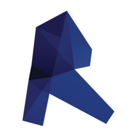 Autodesk revit2014【Revit2014中文版】简体中文版