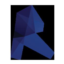 Autodesk revit2018【Revit2018中文版】简体中文版
