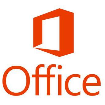 微软Office2013官方【Office2013中文版】免费破解版附激活码