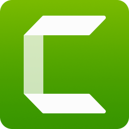 屏幕录像软件Camtasia Studio 9.0汉化中文破解版