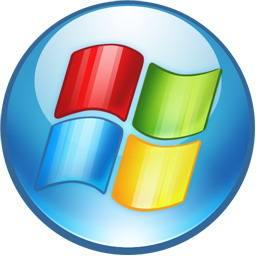 Windows7官方旗舰版【Win7旗舰版64位】安装版电脑系统含激活工具