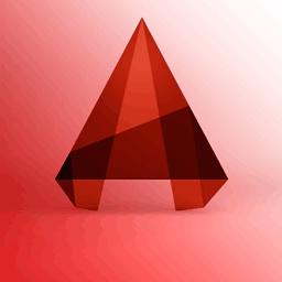AutoCAD 2018 Mac汉化【CAD2018Mac中文破解版】中文版