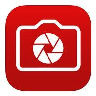 Acdsee Photo Studio For Mac【Acdsee Photo Mac】破解版