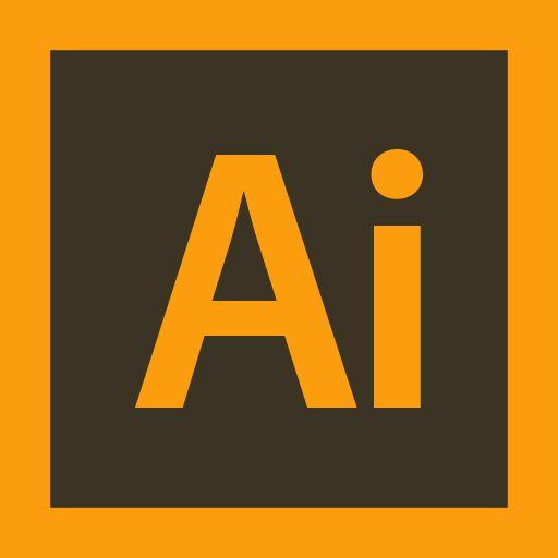 Adobe Illustrator CC 2018 Mac破解版【Ai CC2018 Mac中文版】+破解补丁