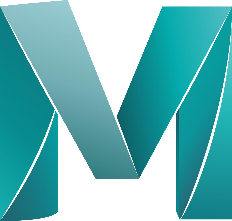 玛雅Maya2014 for Mac【玛雅2014 Mac版】破解版
