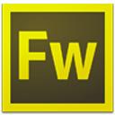 Adobe Fireworks CS6 Mac版【FW CS6 Mac破解版】破解版+破解补丁