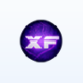3Dmax2014激活码【3Dsmax2014注册机】序列号生成器