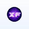 3Dmax2015激活码【3Dsmax2015注册机】序列号生成器