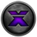 CorelDRAW X3序列号【CDR X3注册机】破解补丁(激活码)