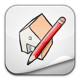 草图大师SketchUp5.0激活码【SU5.0注册机】序列号生成器