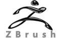 ZBrush 4R6激活码【ZB 4R6注册机】破解补丁