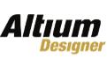 Altium Designer2017破解文件【AD2017注册机】破解补丁