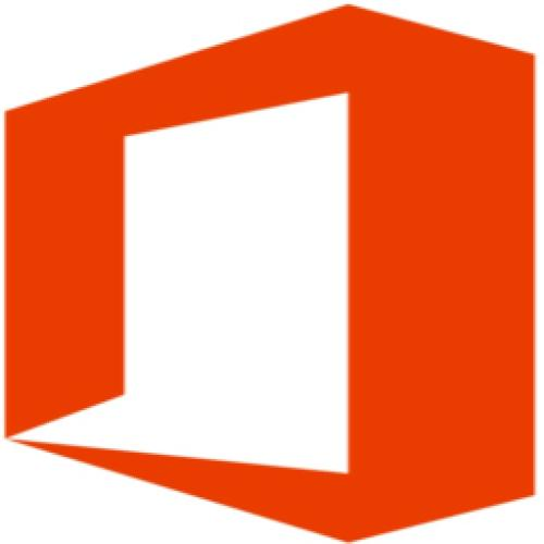 Microsoft Office2010激活码【office2010激活工具】破解工具