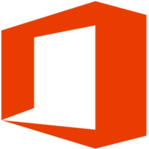 Microsoft Office2016激活码【office2016激活工具】破解工具