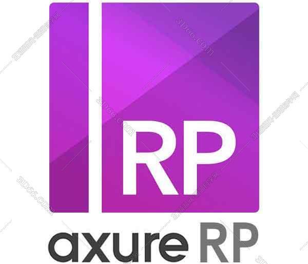 Axure RP8.0 pro中文版【Axure8.0破解版】中文汉化破解版