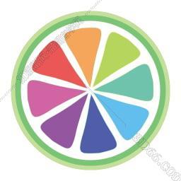 Easy PaintTool SAI1.0汉化版【SAI1.0绿色版】绿色破解版