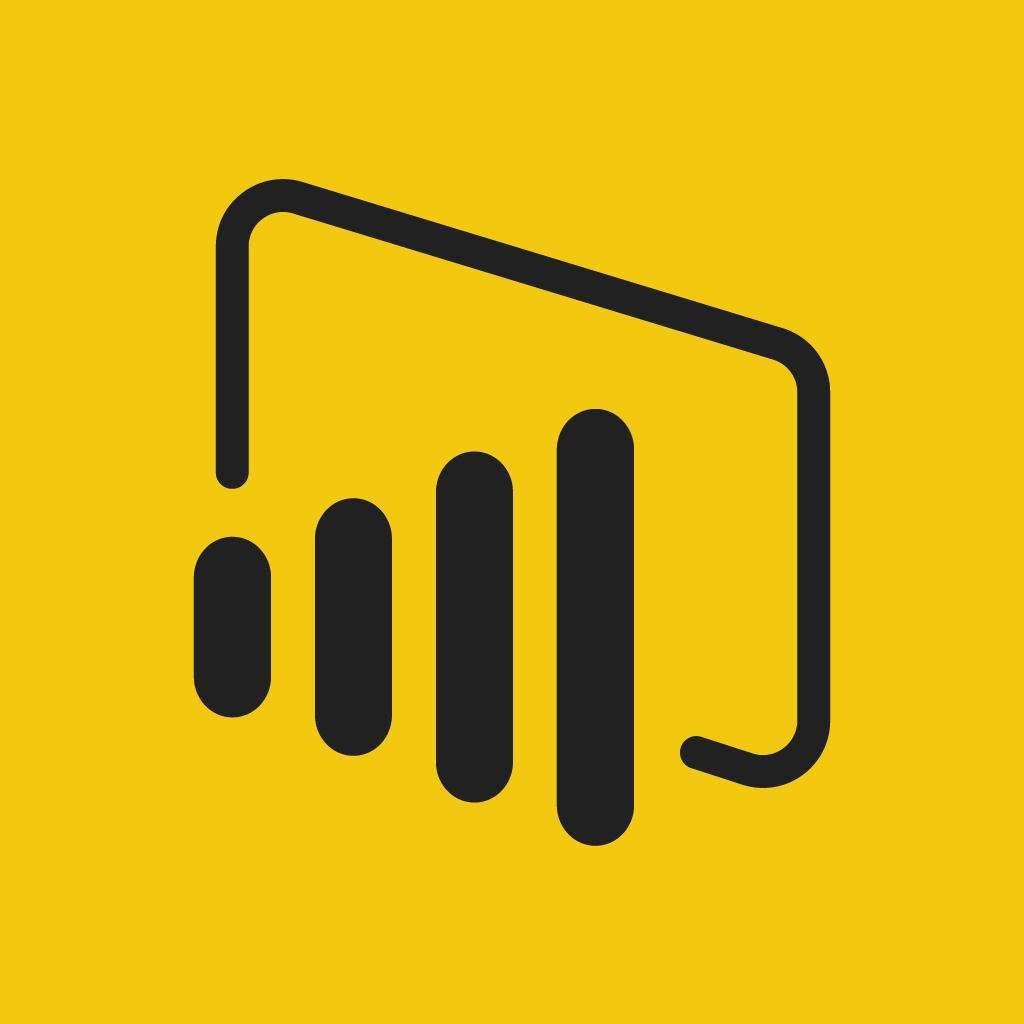微软power bi【Power-BI破解版】免费版