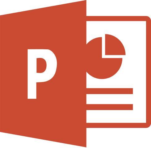 PowerPoint2016官方下载【PPT2016破解版】(64位)免费完整版