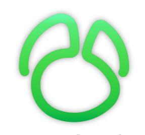 Navicat for MySQL9.0【Navicat MySQL9】绿色中文破解版