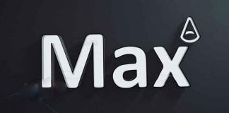3DMax阿诺德MAXtoA渲染器插件Arnold For v0.8.514 For Max 2017 Win